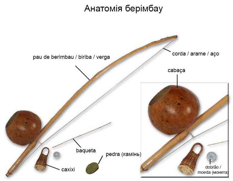anatomiya_berimbau_v2-1